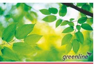 kbe.greenline.a4