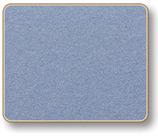 Металлик голубой ПЛМ 21