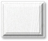 PVC Белый 50